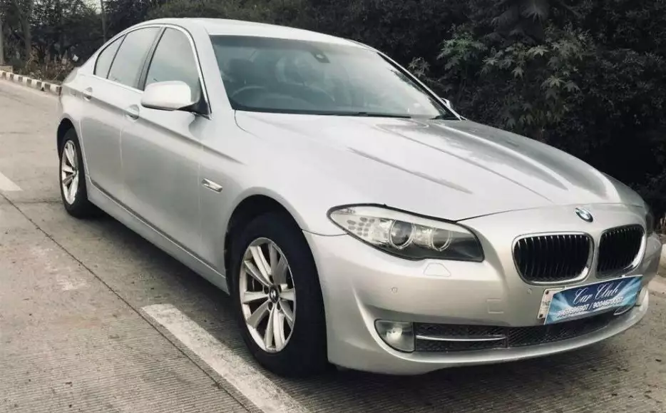 bmw-5-series-525d-sedan-2010-diesel