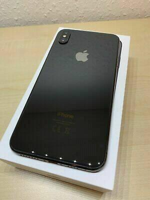 iphone-xs-max-with-256gbblack