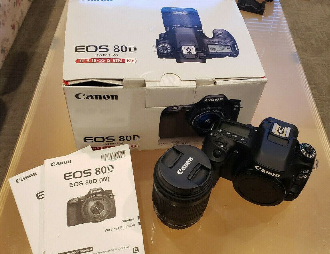 brand-new-canon-eos-80d