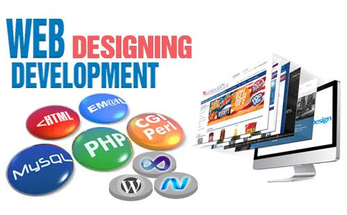 professional-web-design--development-service-in-dubai