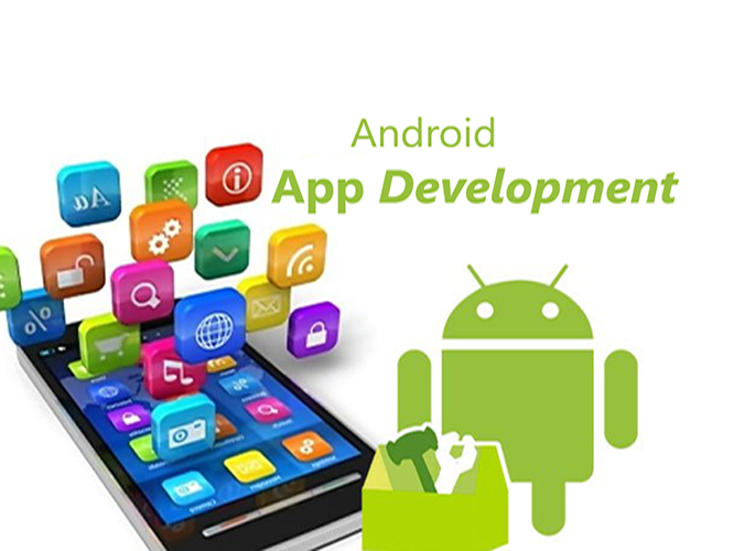 android-app-development--design-service-in-dubai