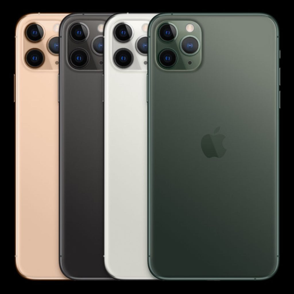 Brandnew Apple iPhone 11 Pro Max/ Bitmain Antminer S9