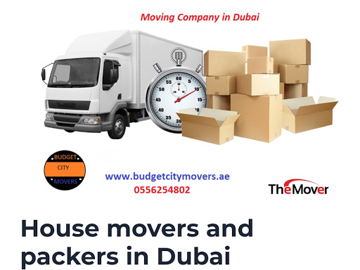 budget-city-movers-and-packers-in-dubai
