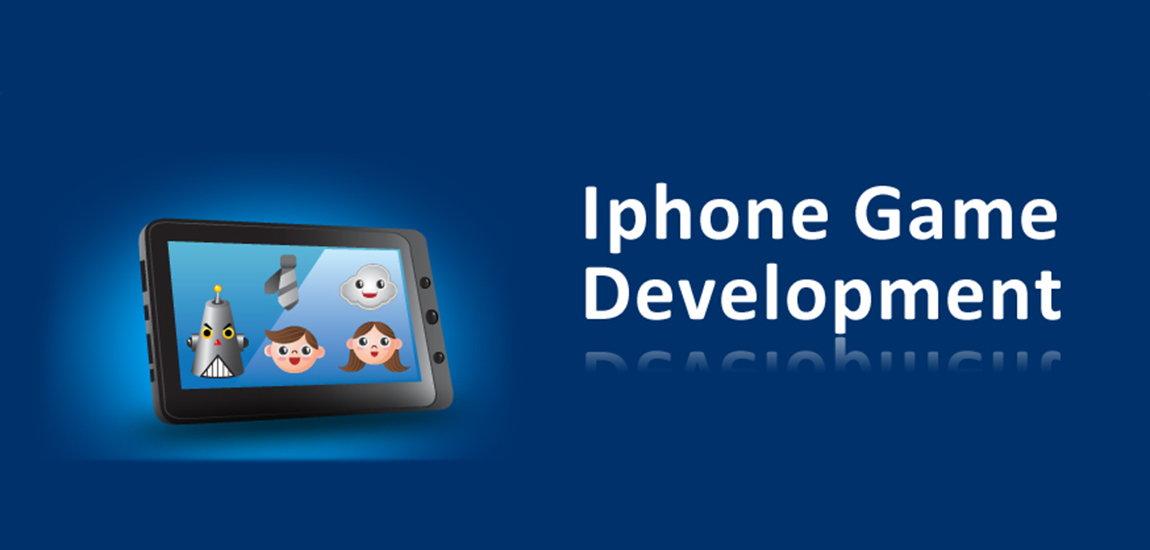 iphone-game-development--design-service-in-dubai