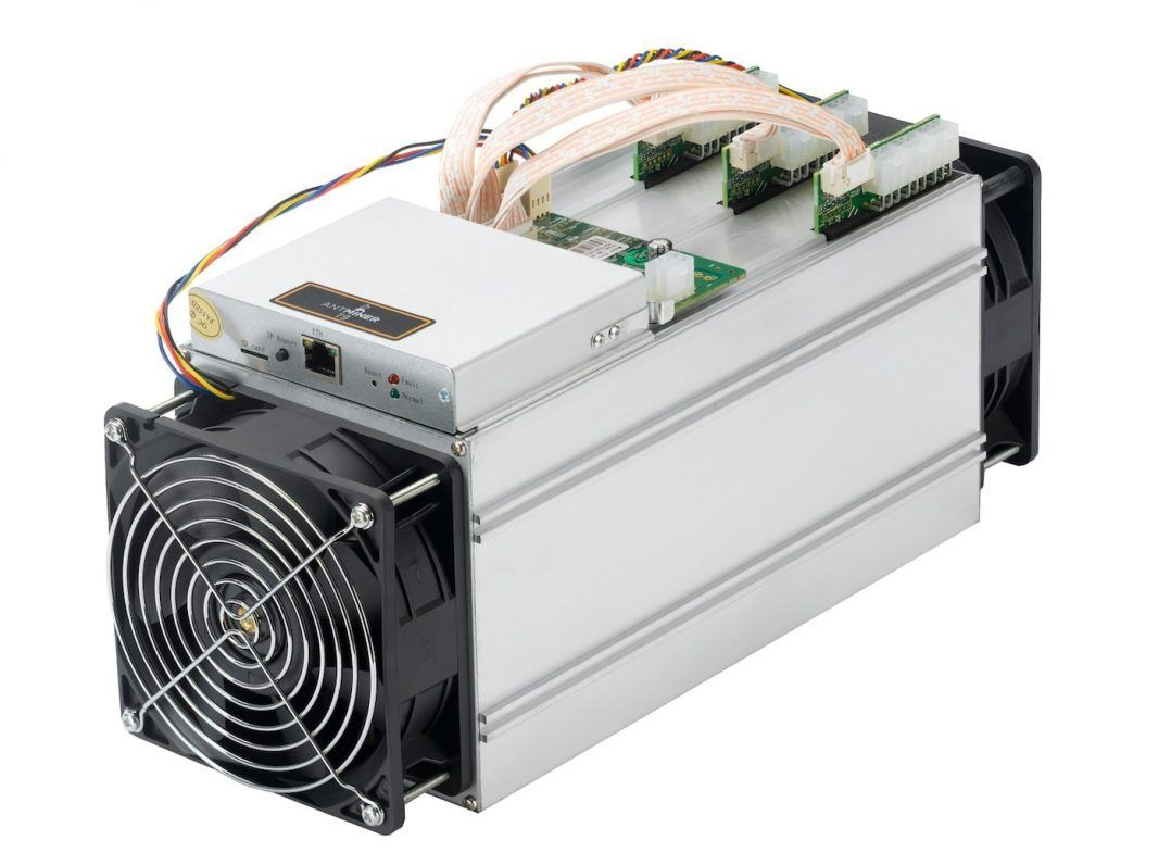 Brandnew Apple iPhone 11 Pro Max/Bitmain Antminer S9