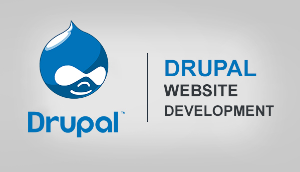 drupal-development--design-service-in-dubai