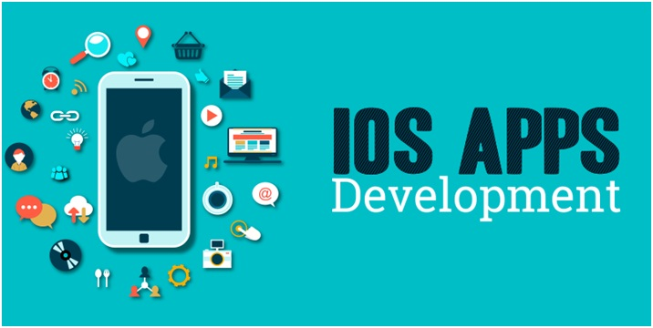 iphone-app-development--design-service-in-dubai