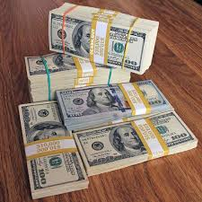URGENT LOAN OFFER FORBUSINESS AND PERSONAL USE