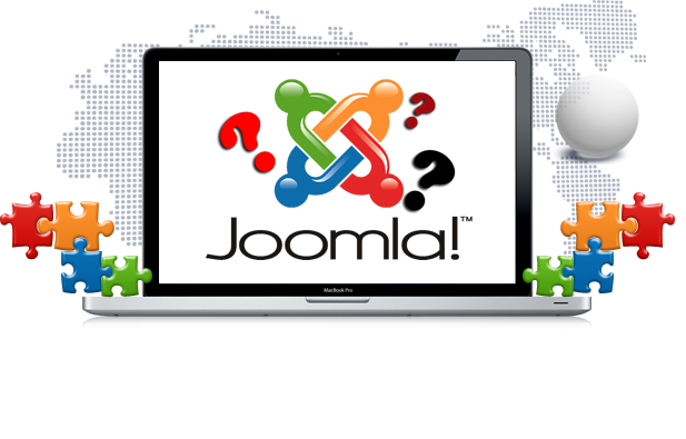 joomla-development--design-service-in-dubai