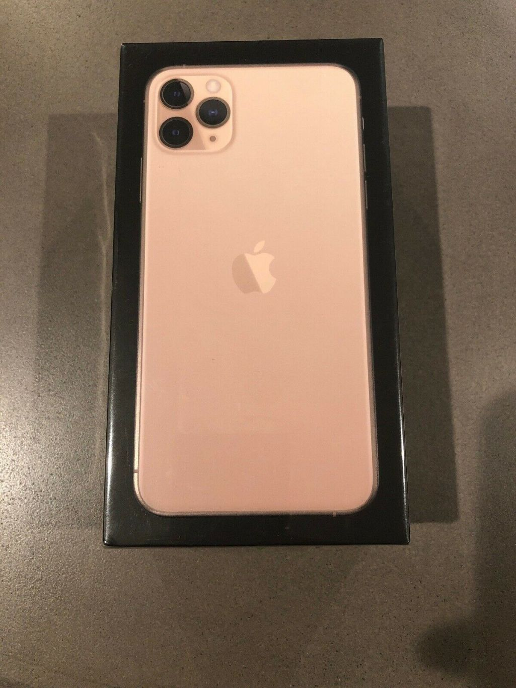 Apple iPhone 11 Pro - 64GB/256GB/512GB Factory Unlocked