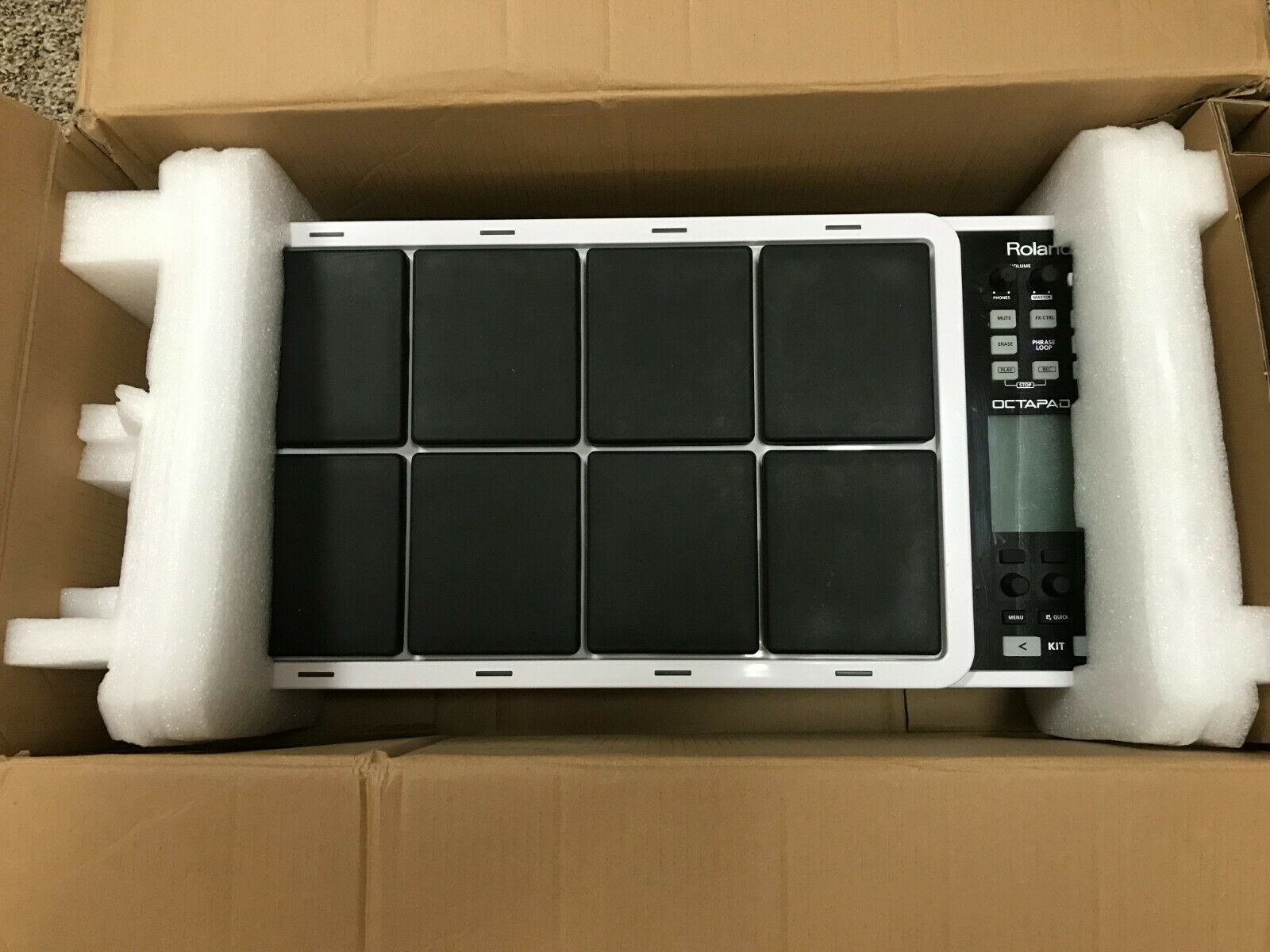 roland-spd30-octapad-total-percussion-pad