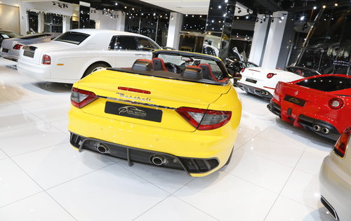buy-luxury-cars-at-competitive-prices-in-dubai
