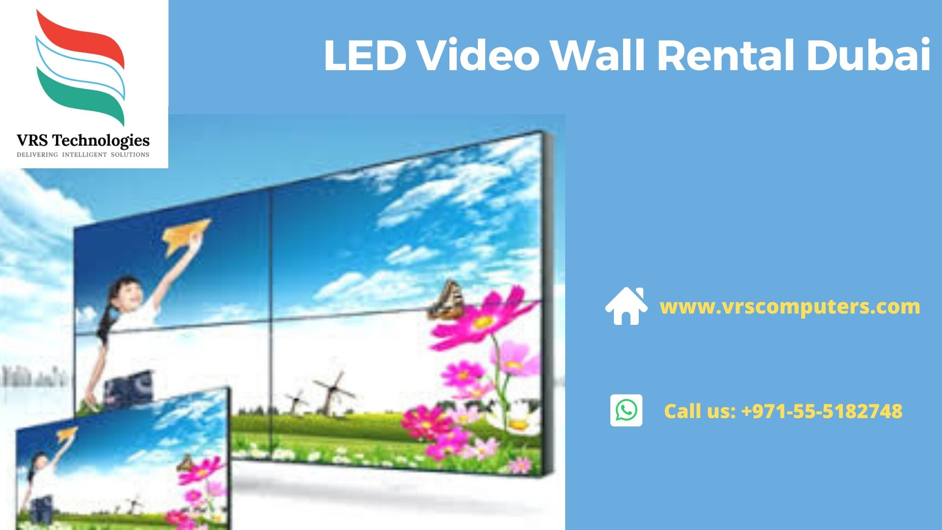 led-wall-rental-at-vrs-technologies-in-dubai