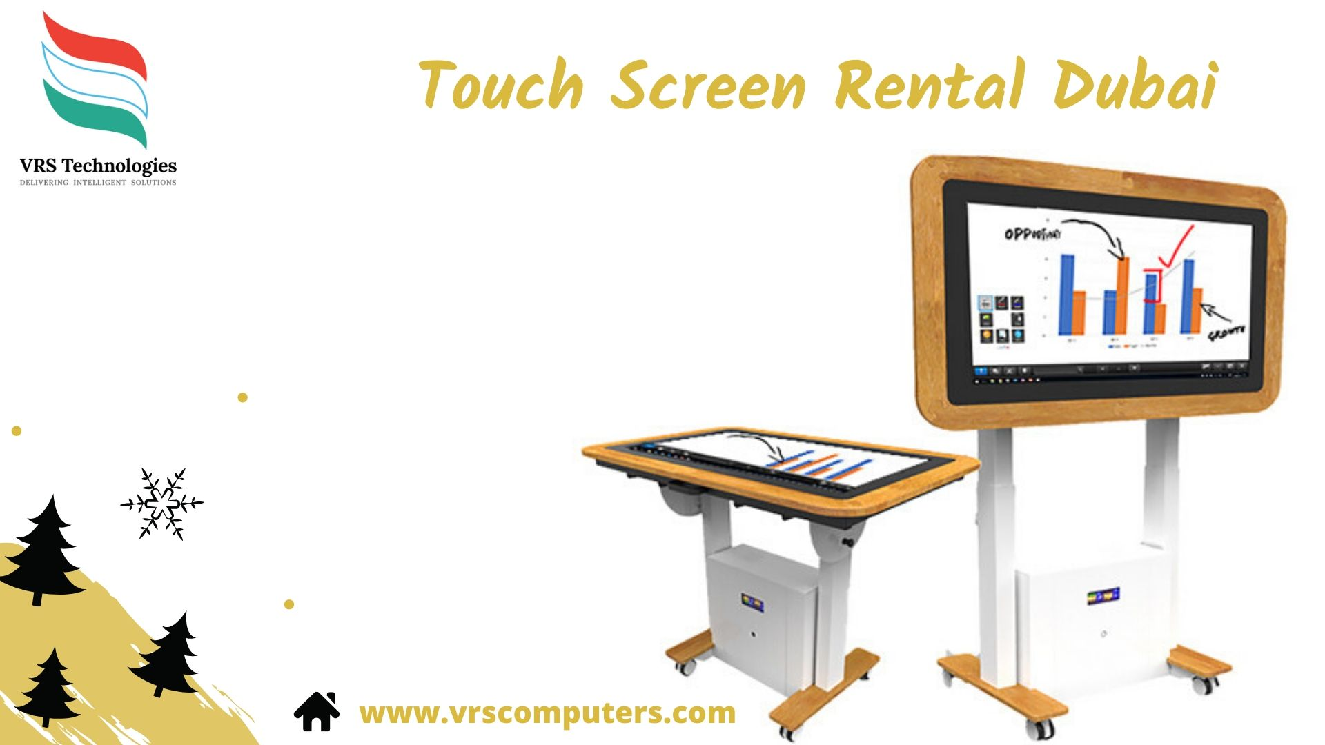 touch-screen-rental-dubai-at-vrs-technologies