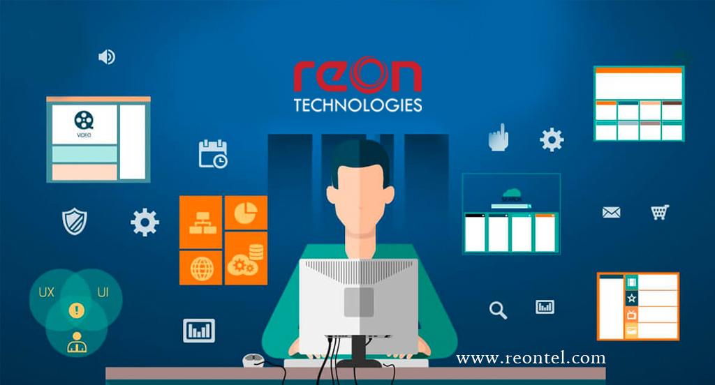 Digital Marketing Company UAE
