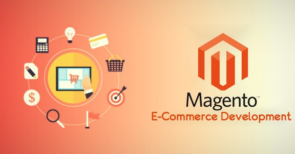 magento-development--design-service-in-dubai