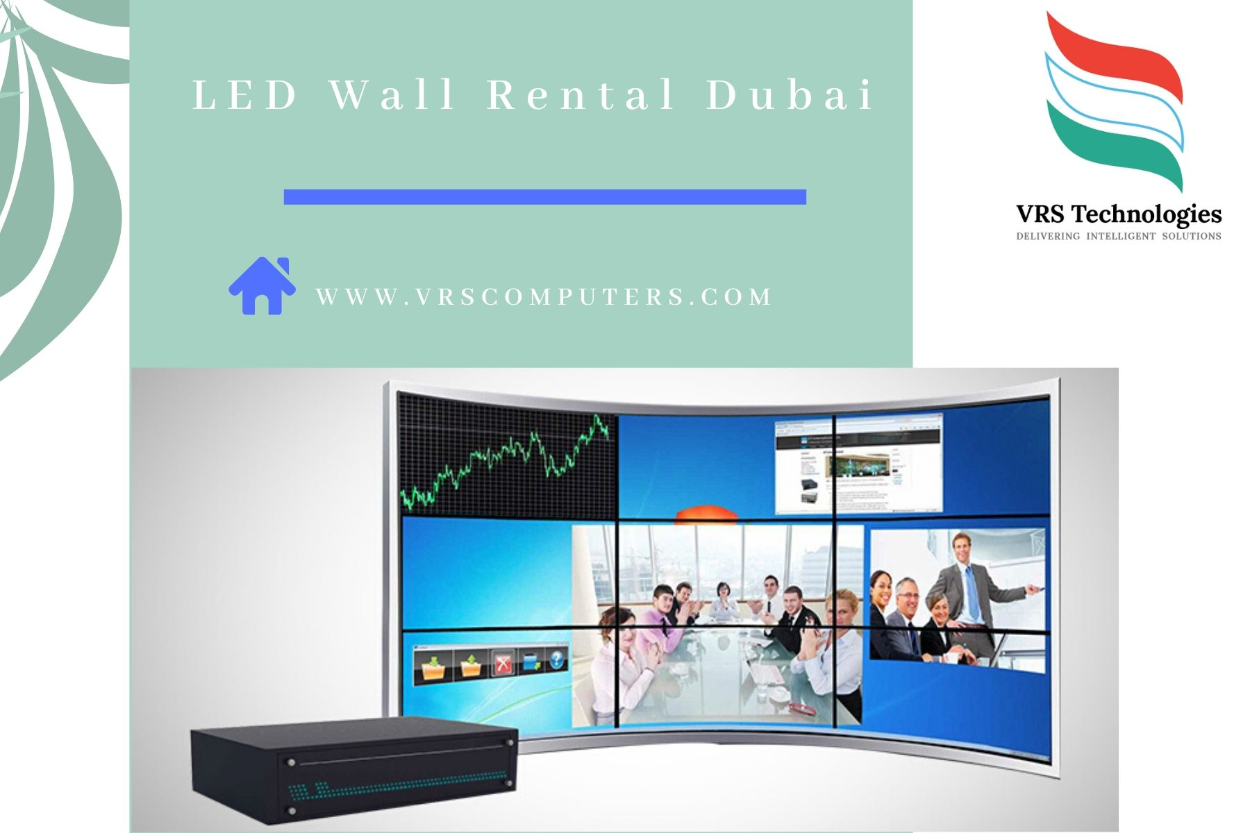 video-wall-rental-suppliers-for-events-in-dubai