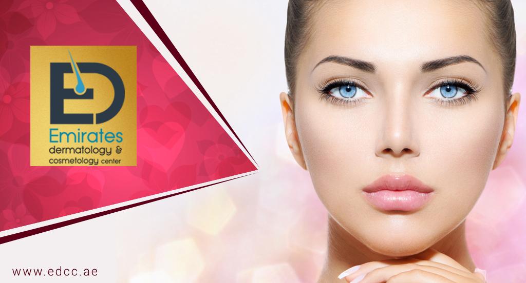 Botox Abu Dhabi