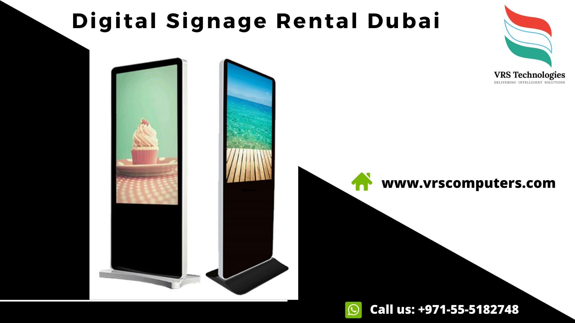 interactive-touch-screens-for-rent-in-dubai