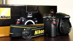 Canon 6D, Drones, Nikon D3s, Canon 5D Mark V