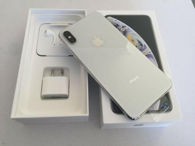 Free Shipping Selling Sealed Apple iPhone 11 Pro iPhone X