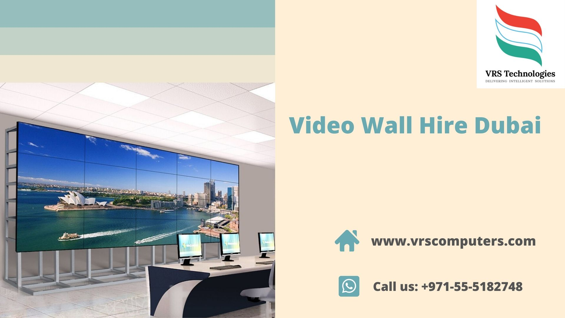 video-wall-rental-at-vrs-technologies-in-dubai