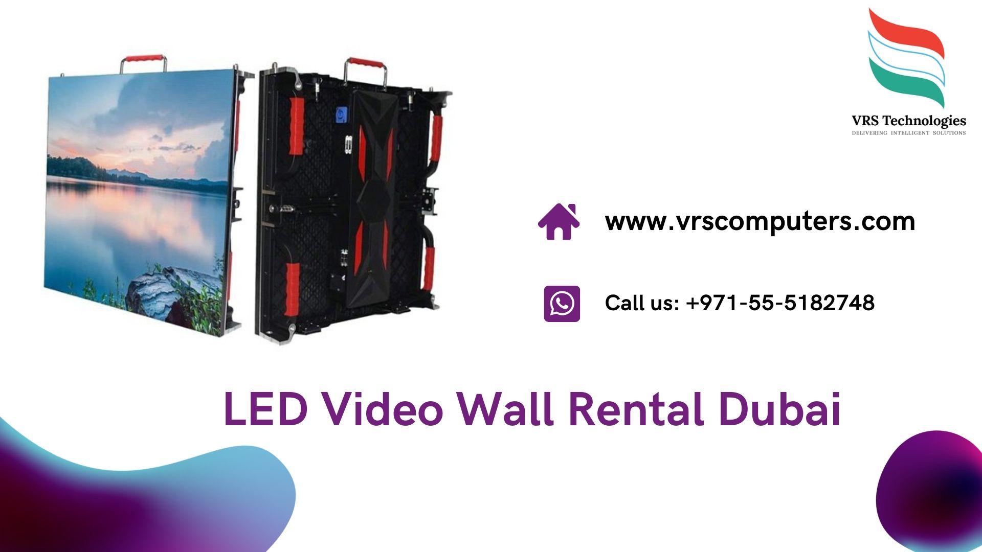 video-wall-rentals-in-dubai-uae