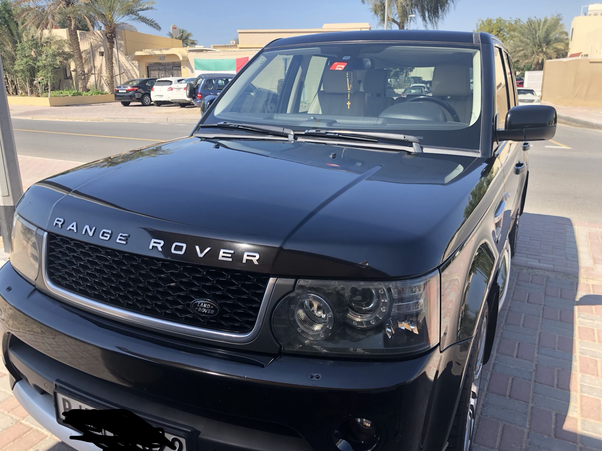 range-rover-for-sale
